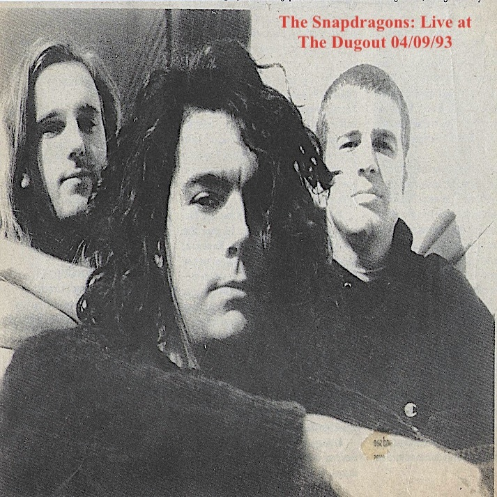 Snapdragons Album Cover.jpg