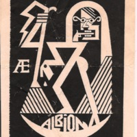 http://brodkin.org/travels/albums/posters/albion.jpg