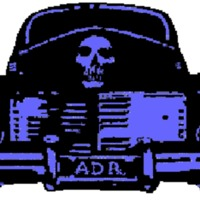 "Appalachian Death Ride 1990-04-17 Featuring Kris ""KC"" Waltz on vocals and Billy Ray on harmonica."