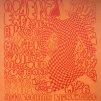 Pete Borchard old poster athens..jpg