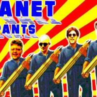 Planet of the Pants poster.jpg