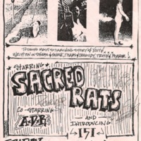 http://brodkin.org/travels/albums/posters/poster_018.jpg