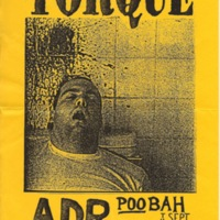 http://brodkin.org/travels/albums/posters/poster_016.jpg