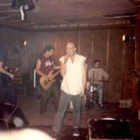 Big Daddy and the Boogy Woogy Men 1990.jpg